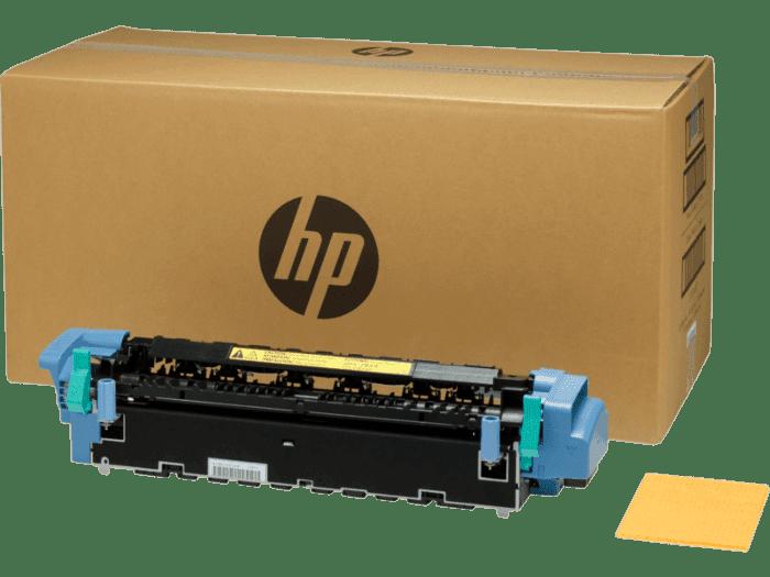 HP Color LaserJet C9736A 220V Image Fuser Kit