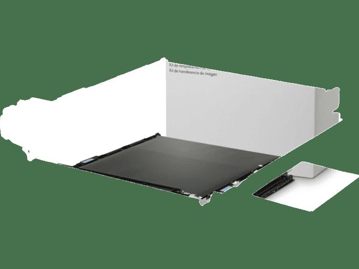 HP Color LaserJet CB463A Transfer Kit