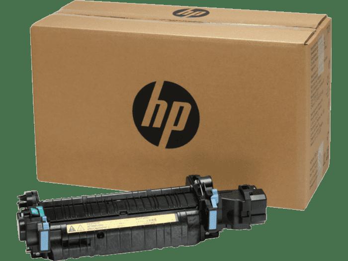 HP Color LaserJet CE247A 220V Fuser Kit