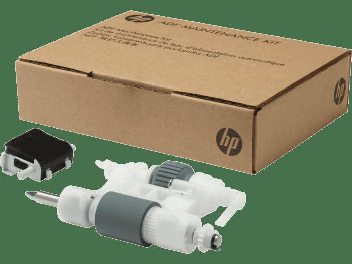 HP LaserJet MFP ADF Maintenance Kit