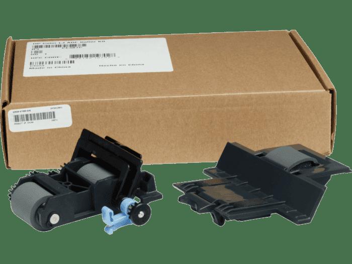 HP Color LaserJet CE487C ADF Roller Kit
