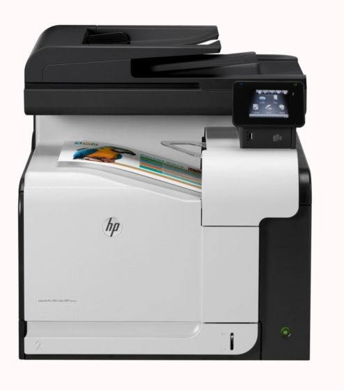 NEW DRIVERS: HP LASERJET 2250L