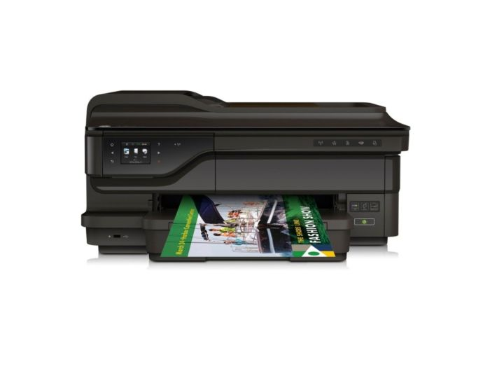 HP OFFICEJET 7612 WIDE FORMAT E-ALL-IN-ONE WINDOWS 10 DRIVERS