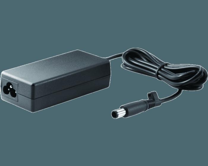 HP 65W Smart AC Adapter