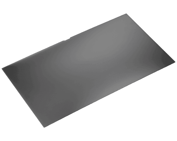 HP 35.56 cm(14) Privacy Filter