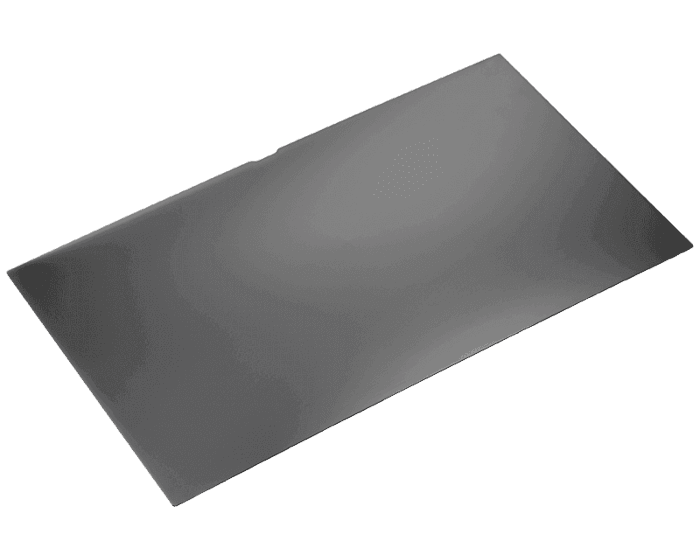 HP 39.62 cm(15.6) Privacy Filter