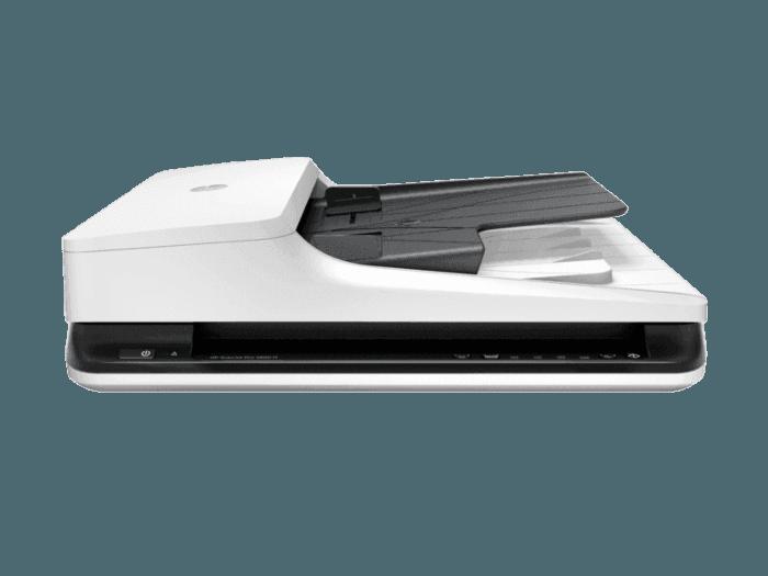 GENERIC FLATBED SCANNER 32BIT WINDOWS XP DRIVER DOWNLOAD