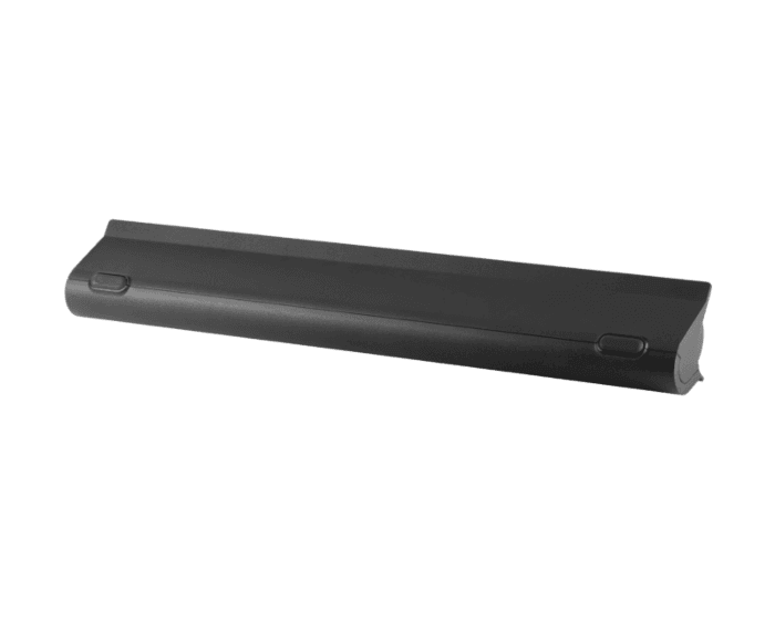 HP RI06XL Rechargeable Battery