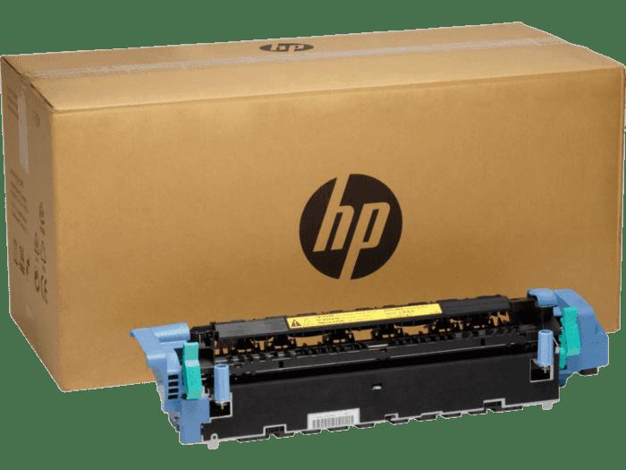 HP Color LaserJet Q3985A 220V Fuser Kit