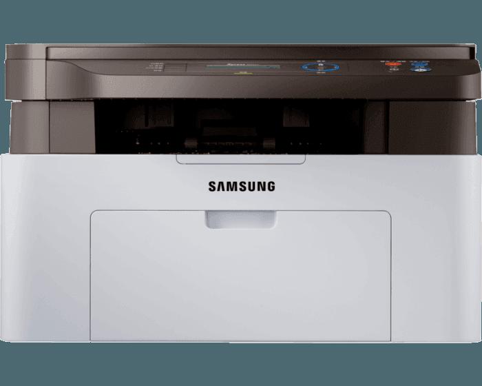 Samsung Xpress SL-M2071 Laser Multifunction Printer