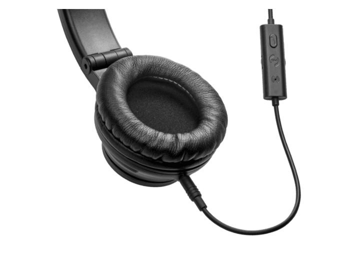 Image result for wired headphones