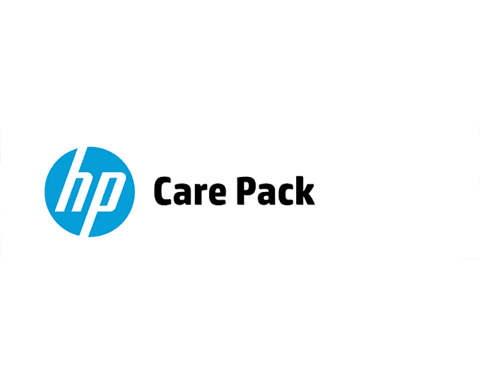 Upgradation from 1-year to 3-year Next Business Day Onsite Warranty and 3-year Accidental Damage Protection for HP Envy/ HP Omen laptops