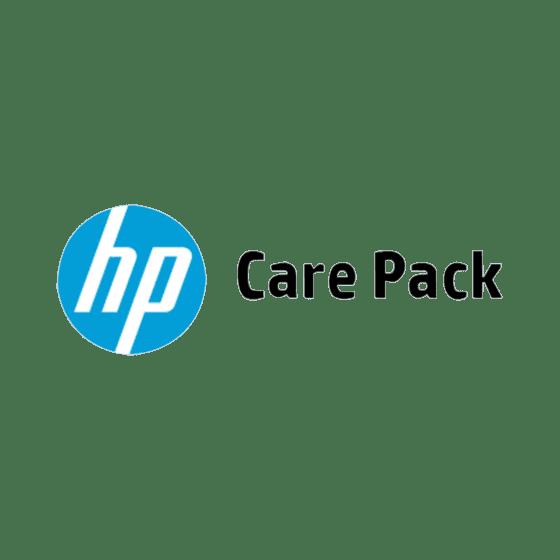 HP 3 year Next business day Onsite Exchang Scanjet N6310/ScanjetPro3xxx Service