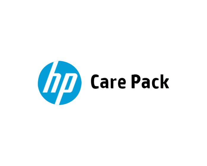 HP 1 yr Post Wty Next Business Day Onsite HW Support w/Accidental Damage Protection-G2 for Notebooks