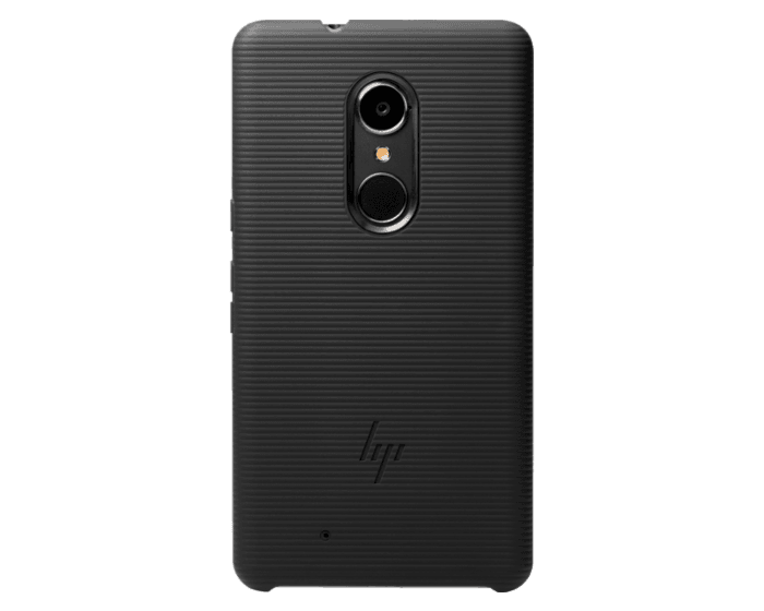 new products 1f25c 1dfce HP Elite x3 Silicone Case