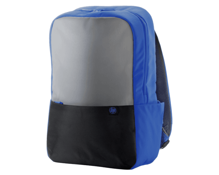 HP 39.62 cm (15.6) Duotone Backpack