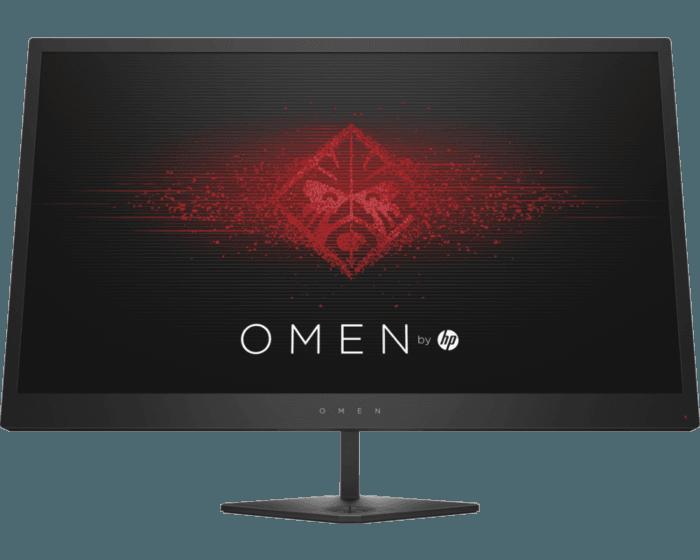 OMEN by HP 25 62 23 cm (24 5) Display