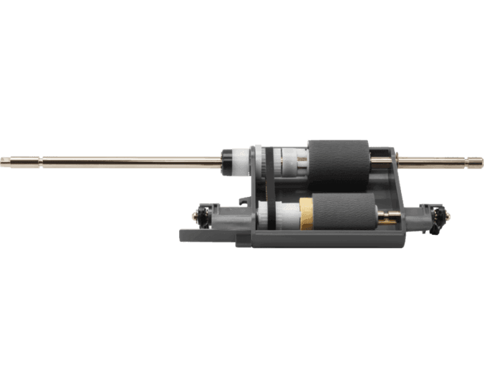 HP LaserJet ADF Pick Roller