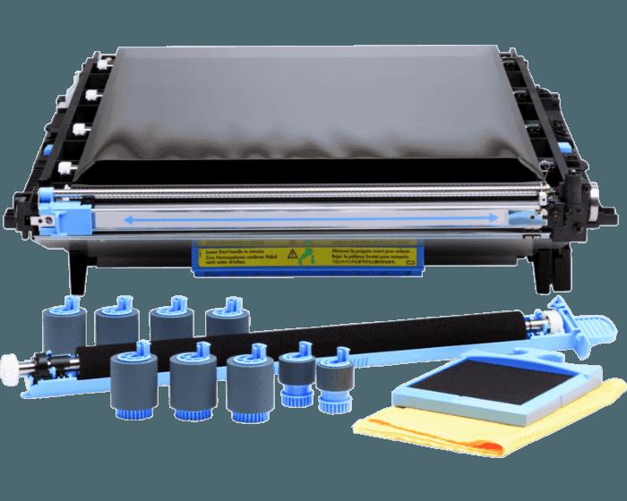 HP LaserJet Image Transfer Belt Assembly