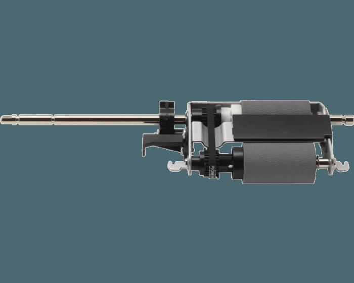 HP LaserJet Flow ADF Pick Roller Kit