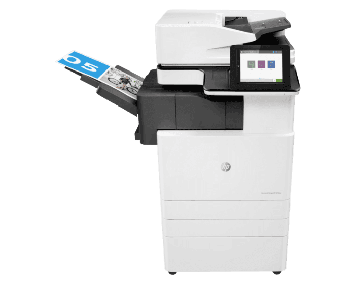HP COLOR LASERJET 3000 PCL 5C WINDOWS DRIVER DOWNLOAD
