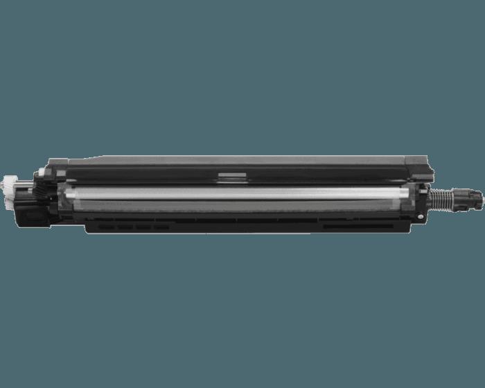 HP LaserJet Black Developer Unit