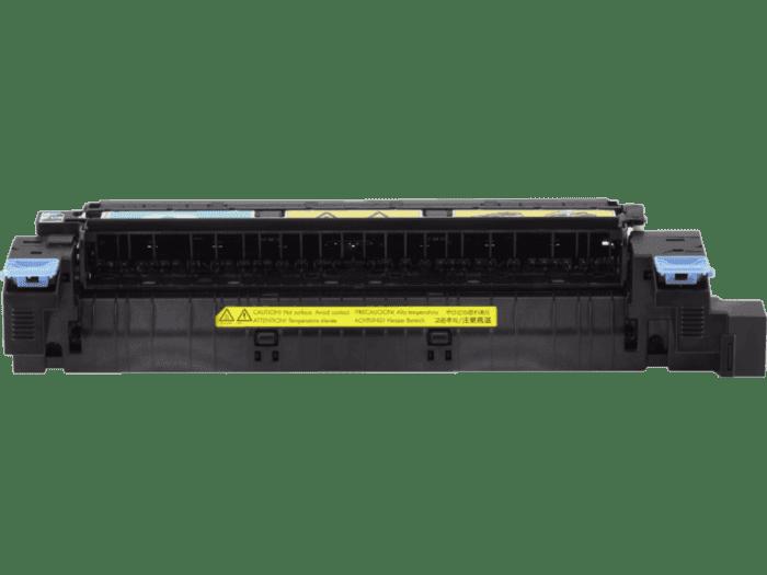 HP LaserJet 110V Fuser Assembly