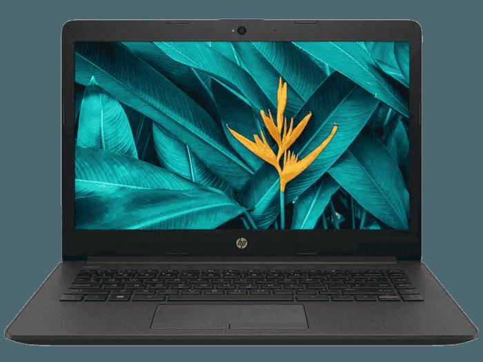 HP 240 G7 Notebook PC