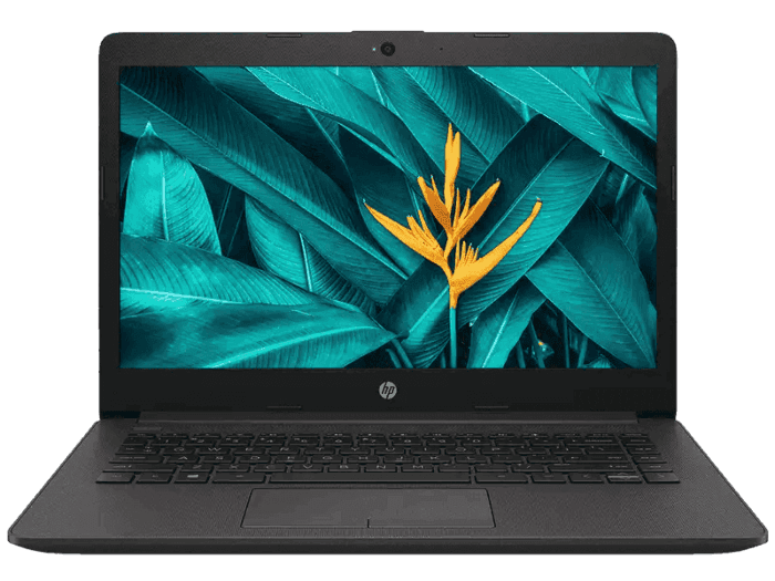 Hp 240 G7 Notebook Pc Hp Online Store