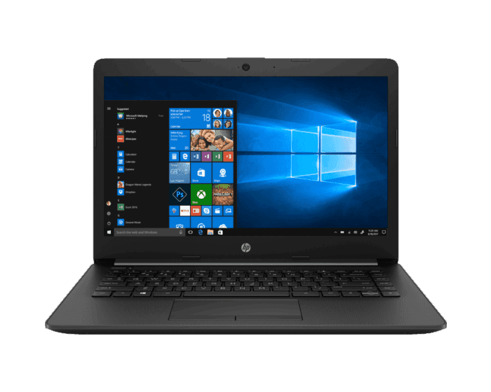 HP Notebook - 14-cm0123au | HP Online Store