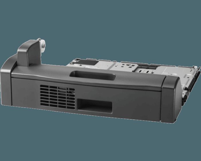 HP LaserJet Duplex Printing Accessory