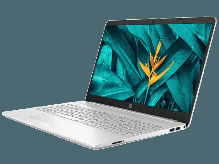 HP Laptop 15s-du3038TU   HP Store India