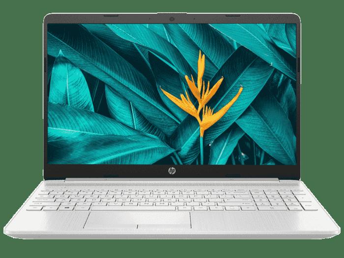 HP Laptop 15s-gy0501AU