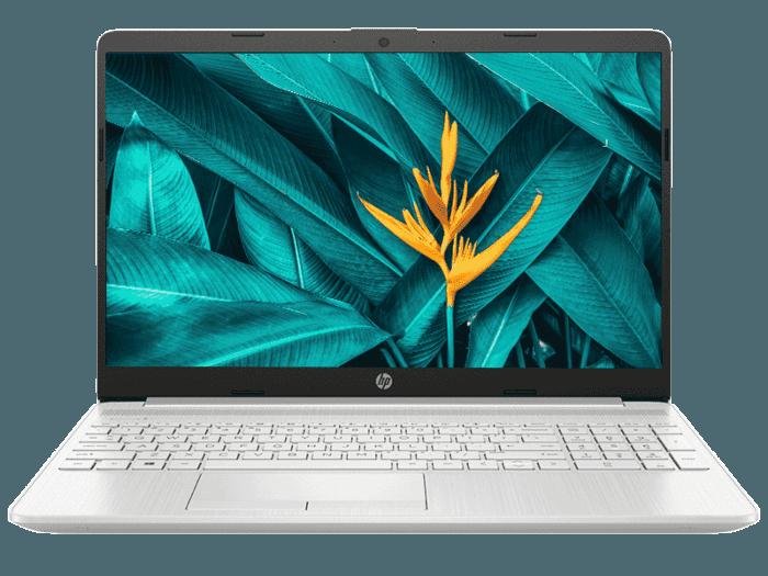 HP Laptop - 15s-gr0008au