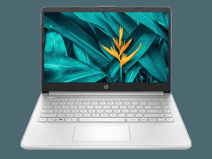 HP Laptop 14s-fr0012AU