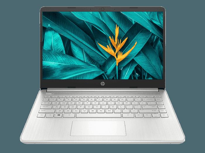 HP Laptop 14s-dy2504TU