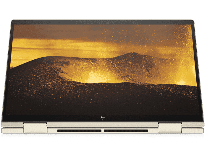 HP ENVY x360 Convert 13-bd0521TU