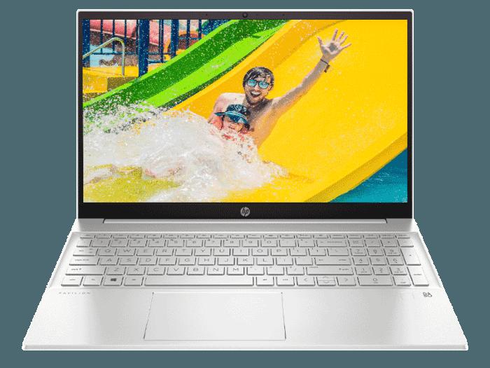 HP Pavilion Laptop 15-eg0103TX