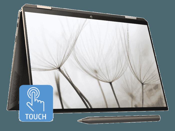 HP Spectre x360 Convertible 14-ea0542TU
