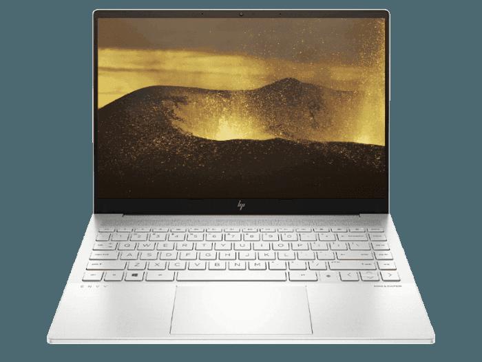 HP ENVY Laptop 14-eb0019TX