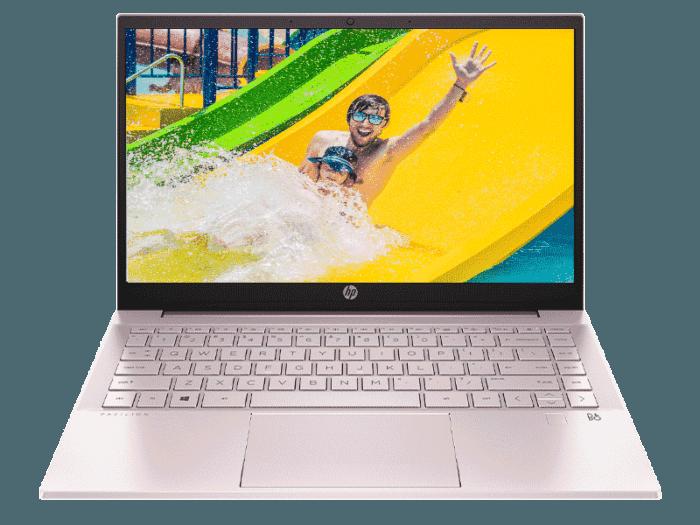 HP Pavilion Laptop 14-dv0055TU