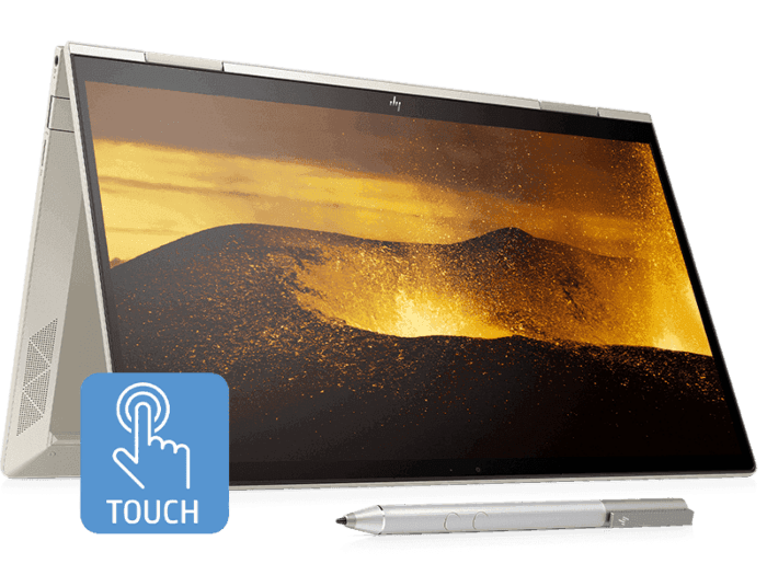 HP ENVY x360 Convertible 13-bd0063TU