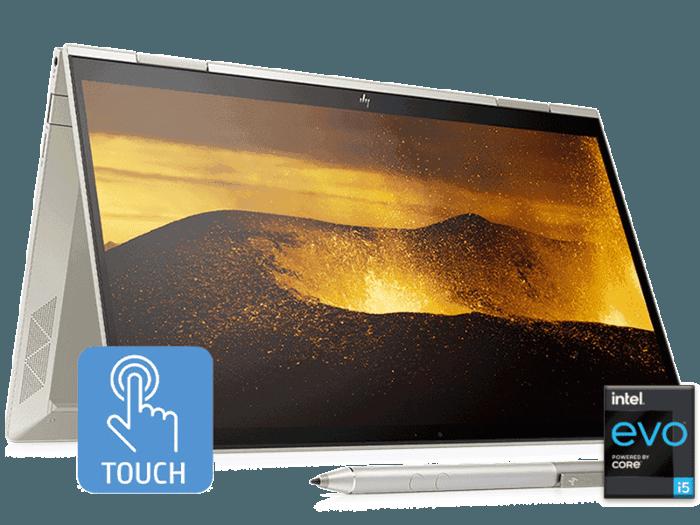 HP ENVY x360 Convertible 13-bd0004TU