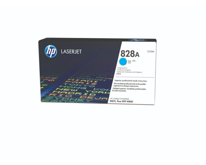 HP CF359A Cyan LaserJet Image Drum