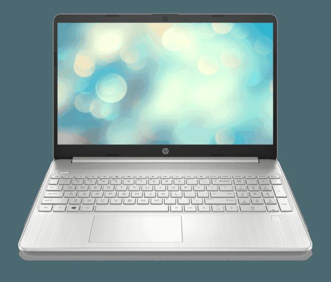 HP Laptop 15s-eq0500AU