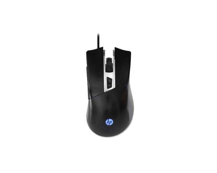 HP M220 Gaming Mouse