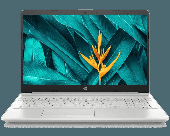 HP Laptop 15s-du1034TU