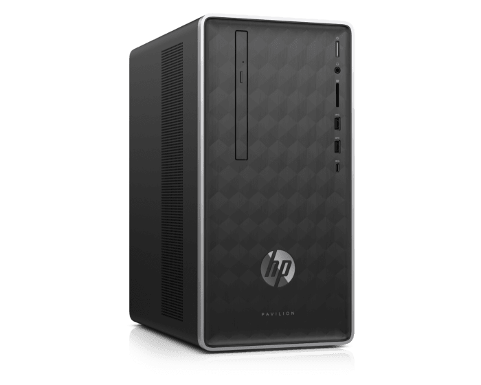 HP PAVILION 742N NETWORK DRIVER FOR WINDOWS 7