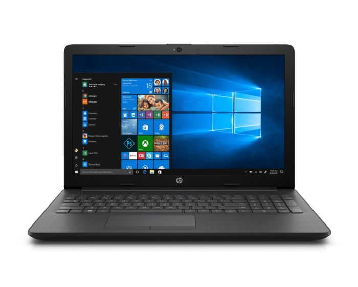 Image result for HP Notebook 15