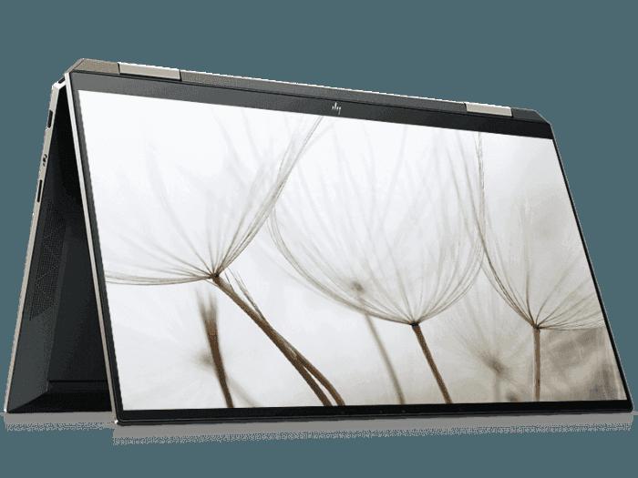 HP Spectre x360 - 13-aw0211tu